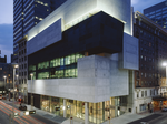 Contemporary Arts Center admission is now free, thanks to these 50 young donors