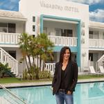 Miami-Dade: Reviving another piece of old Miami