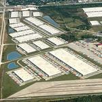 Port KC will consider support for already built industrial spec