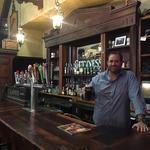 Dublin Pub expansion triples expectations