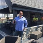 Dublin Pub could open in new building at Austin Landing with two other restaurants