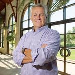 GEW: How Digital Sandbox KC fuels entrepreneurs