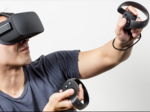 Oculus catches up on pre-orders for Rift, announces dates for Oculus Connect