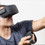 Oculus Rift shipments hit a snag