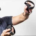 Virtual reality headset revenues could hit almost $900M, thanks to early adopters