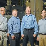 Accella buys division of Texas manufacturer