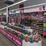 Discount retailer Five Below is expanding to Minnesota