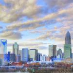 Charlotte ZIP code among 'hidden gems,' report says