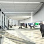San Antonio eyes major airport improvements