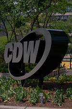 CDW plans to go public this year: report