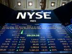 Stocks: New records for Dow, Nasdaq, S&P and this stock is up 73%