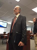 Hillsborough transportation officials express support for sales tax referendum