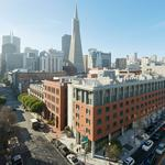 Affordable housing project lands in San Francisco's North Beach