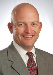 Michael Thorell