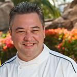 <strong>Hilton</strong> <strong>Waikoloa</strong> <strong>Village</strong> chef Charles Charbonneau moves to Waikiki's <strong>Hilton</strong> Hawaiian <strong>Village</strong>