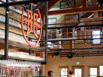 Littleton craft brewery becomes first in Colorado to be acquired by Anheuser-Busch