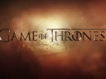 5 things to know today, and watch this Oregon lawmaker recite 'Game of Thrones' lines on the Senate floor