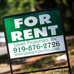 Seattle NAACP leader: Giving tech workers deals on rent is 'definitely discriminatory'