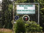 Youngsville manufacturer to expand, add 100 jobs