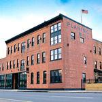 Five banks increase Buffalo reuse funding pool to $9 million