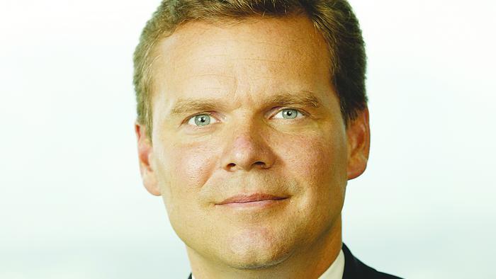 Huntsman megamerger still on track despite FTC request