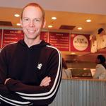 Chipotle's CEOs make a lot, but how do they stack up?