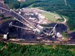 Bankrupt Walter Energy offloads core assets