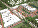 See how SunRail phase 2 south stations may shape up