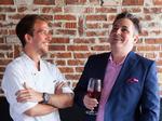 Houston restaurants make impressive showing on James Beard Awards semifinalists list