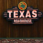 Texas Roadhouse is taking a dive on Wall Street — here's why