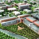 Exclusive: ASU planning additional $100M Biodesign building