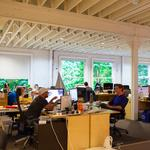 Postano deal brings another hot startup to Portland