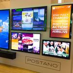 Postano sells for $2.4M, parent company to dissolve