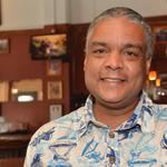 Soul de Cuba Cafe closes Downtown Honolulu location