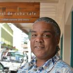 Hawaii restaurant owner seeks to build Pacific-Cuba connection
