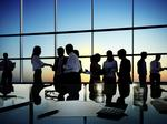 ​How to lead your business in a cross-generational environment