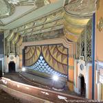 Boyd Theatre a step closer to modern redevelopment