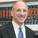 New York State Bar's new chief visits Buffalo