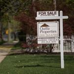 San Antonio home sales growth persists, but shows signs of weakening