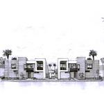 Developer plans luxury townhomes for Winter Park lakefront