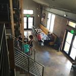 Cask in Soho makes deadline, opens Monday