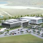 7-Eleven's new Irving corporate heaquarters campus gets $41.5M loan