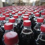 ​Coca-Cola United acquires 10 more new territories, eyes possible $50M project