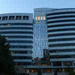 Take a tour of Children's new $205M research tower: PHOTOS (Video)