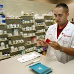 CVS to acquire Target pharmacy business for $1.9B
