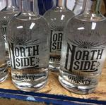 New Ohio rule unshackles Cincinnati craft distilleries