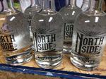 New Ohio rule unshackles Cincinnati craft distilleries