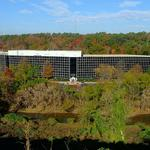 Galactic leases space at Lakeshore Park Plaza