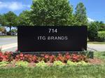 Imperial division buys Lorillard's Greensboro facilities for $25.7M