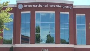 ITG preps $710M debt sale as it nears deal to acquire North Carolina textile manufacturer
